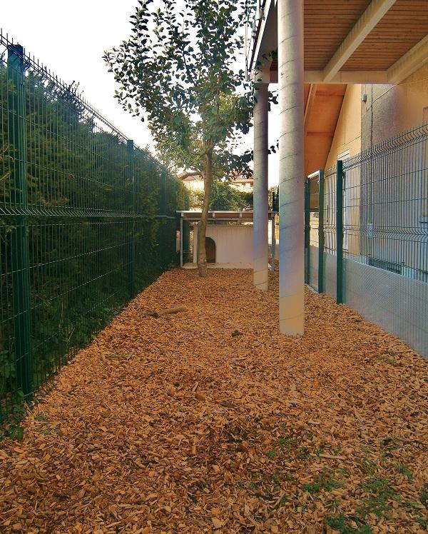 Oskrba psov for 669 collingwood terrace glenmoore pa
